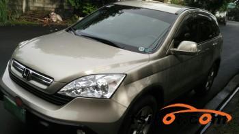 cars_17733_honda_cr_v_2008_17733_1
