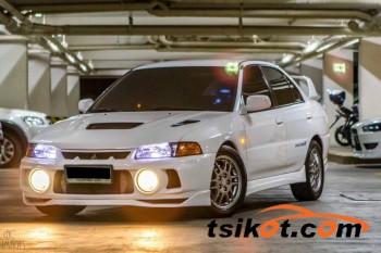 cars_17740_mitsubishi_lancer_evolution_1998_17740_1