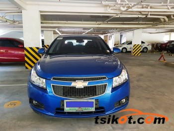 cars_17768_chevrolet_cruze_2012_17768_1