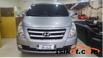 cars_17770_hyundai_grand_starex_2016_17770_1