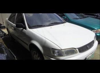cars_2025__1