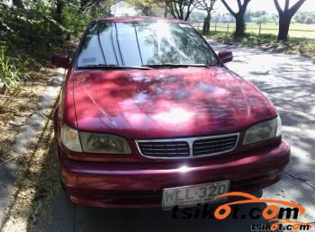 cars_2249__1
