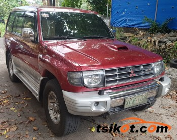 New And Used Cars For Sale In The Philippines Tsikot Com 1
