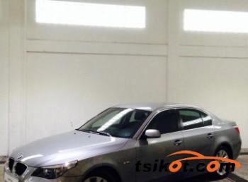 cars_2711__1