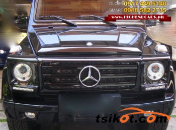 cars_2861__1