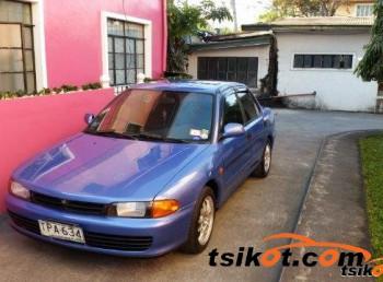 cars_3020__1