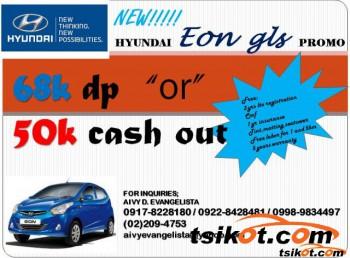 cars_3067__1