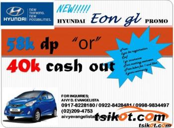 cars_3668__1