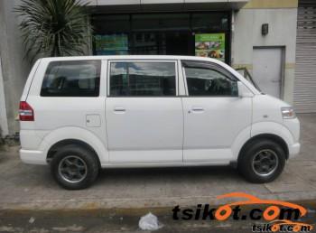 cars_3699__1