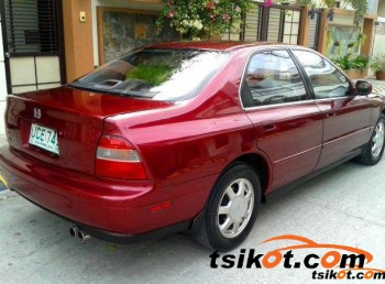 cars_3803__1