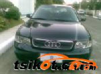 cars_4126__1