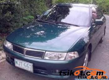 cars_4338__1