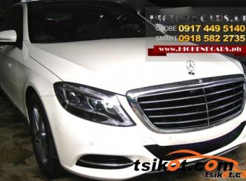 cars_4472__1