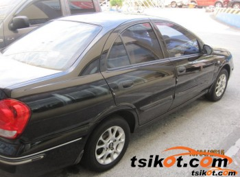 cars_4508__1