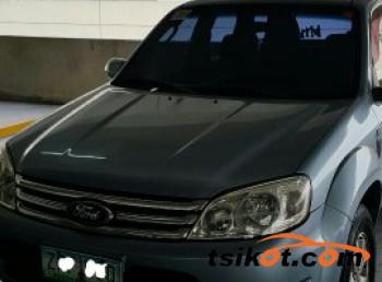cars_4650__1