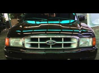 cars_483__1