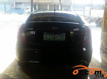 cars_4988__1