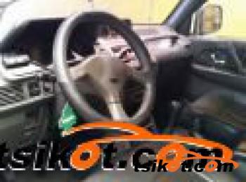 cars_4995__1