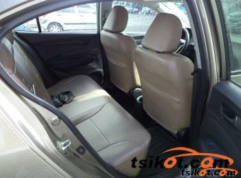 cars_5048__1