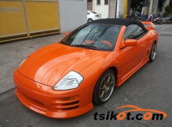 cars_5172_mitsubishi_eclipse_2005_5172_1