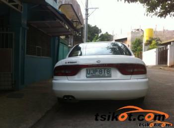 cars_5223__1