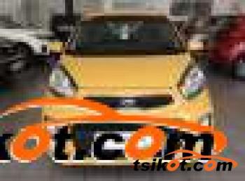 cars_5404__1