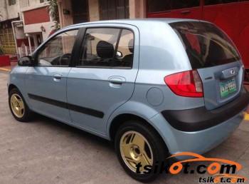 cars_5415__1