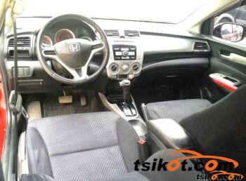 cars_5449__1