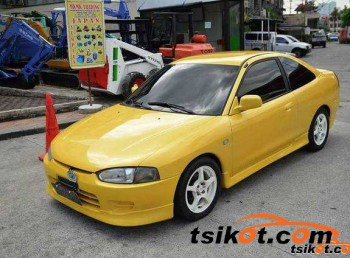 cars_5571__1