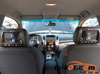 cars_5668__1