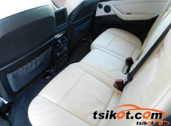 cars_5937__1