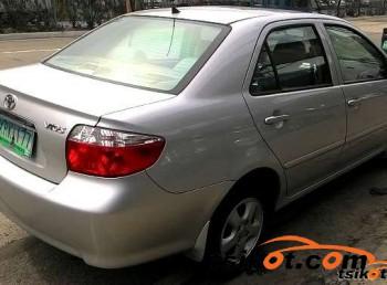 cars_6004__1