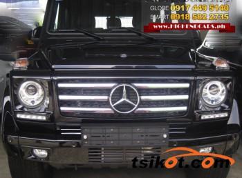 cars_6569__1