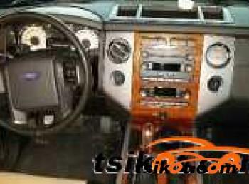 cars_6614__1