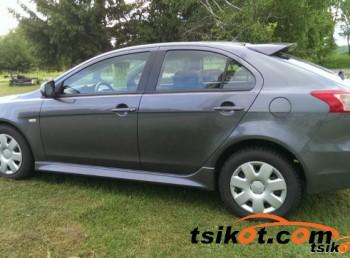 cars_6688__1