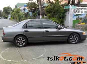 cars_6852__1