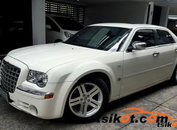 cars_6888__1