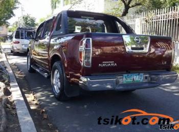 cars_7425__1