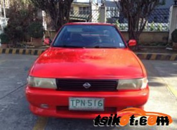 cars_7426__1