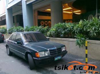 cars_7464__1