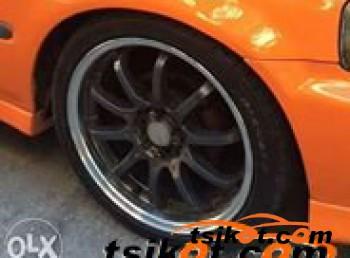 cars_7558__1