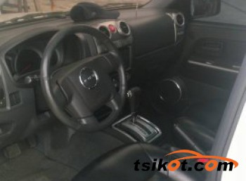 cars_7584__1