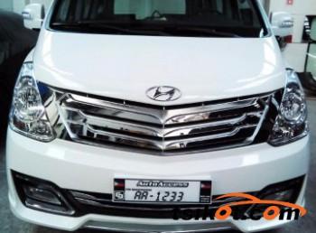 cars_7807__1