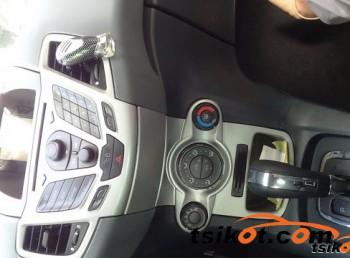 cars_8315__1