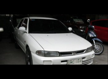 cars_834__1