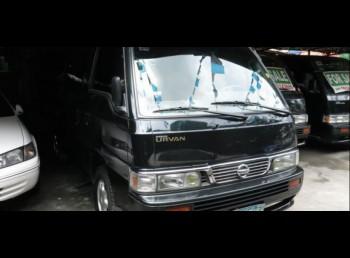 cars_843__1