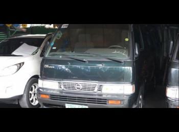 cars_844__1