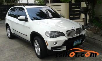 cars_8596_bmw_x5_2011_8596_1