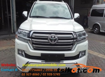 cars_8672_toyota_land_cruiser_2016_8672_5