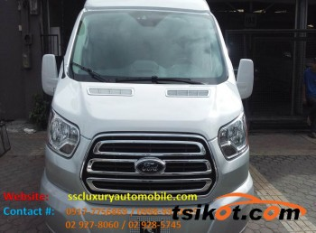 cars_8677_ford_transit_connect_2016_8677_7